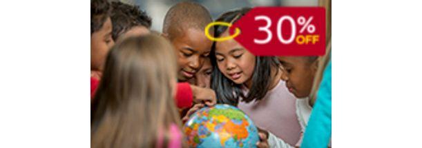 Educação Especial com Ênfase em Deficiência Física   UNIDERP   EAD - 10 MESES Inscrição