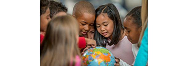 Atendimento Educacional Especializado e Educação Especial   UNIDERP   EDUCAÇÃO a DISTÂNCIA Inscrição