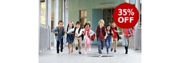 Educação Física Escolar com Ênfase em Deficiência Física   UNIDERP   EDUCAÇÃO a DISTÂNCIA Inscrição
