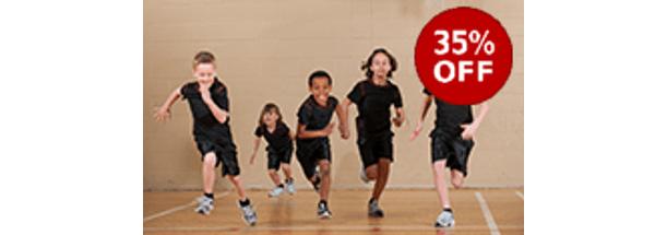 Educação Física na Escola | UNOPAR | EAD - 6 MESES Inscrição