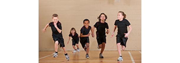 Educação Física Escolar com Ênfase na Educação Infantil | UNIDERP | EAD - 10 MESES Inscrição