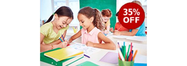 Educação Infantil | UNOPAR | EAD - 6 MESES Inscrição