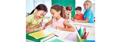 Educação Infantil | UNIDERP | EAD - 10 MESES Inscrição