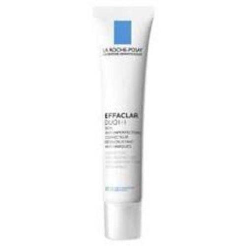 Effaclar La Roche-posay Duo(+) 40ml Por/sp