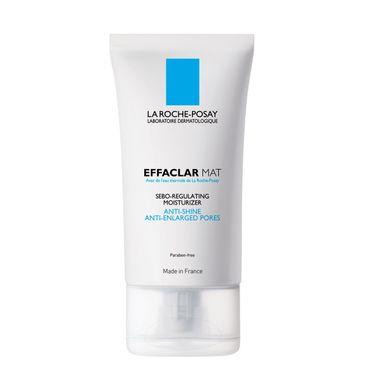 Effaclar MAT Hidratante Antioleosidade 40ml