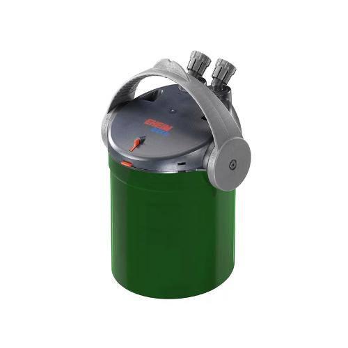 Eheim Filtro Canister Ecco Easy 60 600l/H 2234 110v
