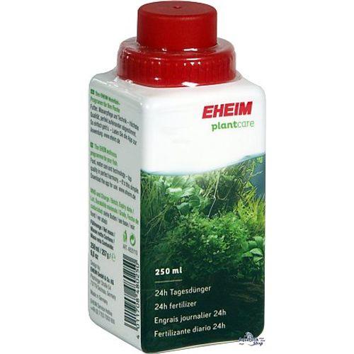 EHEIM PLANT CARE 24H FERTILIZER 250ml