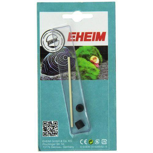 Eheim Shaft And Bushings For 2211-2213 (eixo Cerâmico P/ Impeller)