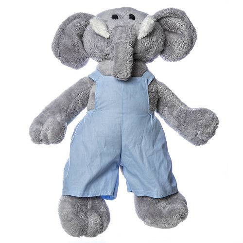 Elefante Menino Quarto Bebê Infantil Menino