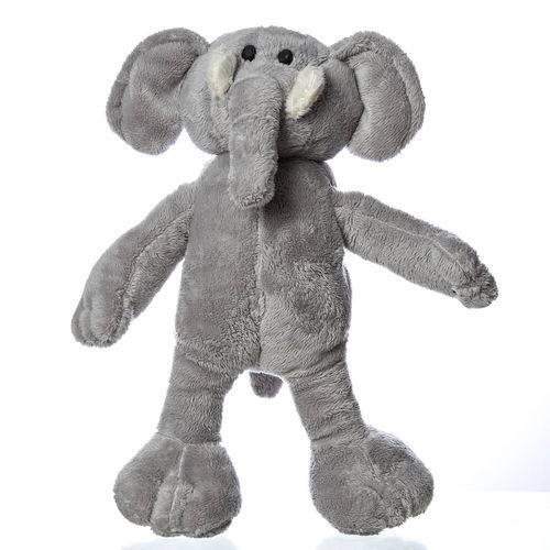 Elefante Quarto Bebê Infantil Menina Menino