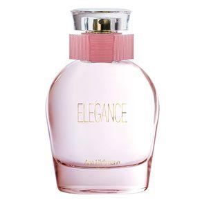 Elegance Ana Hickmann - Perfume Feminino - Deo Colônia 50ml
