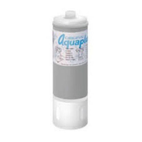 Elemento Filtrante 230 Grande para Bebedouro
