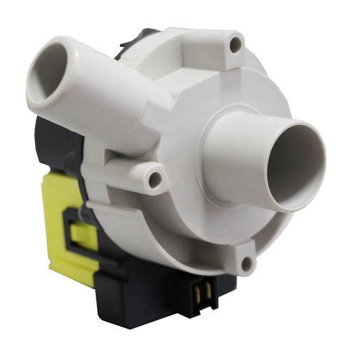 Eletrobomba Lavadora GE 110v