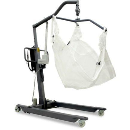 Elevador Elétrico para Paciente - Freedom - 300kg