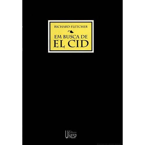 Em Busca de El Cid