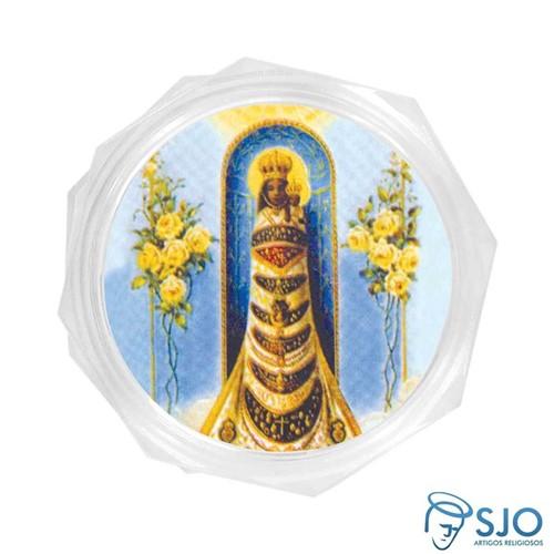 Embalagem de Nossa Senhora do Loreto | SJO Artigos Religiosos