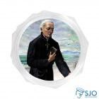 Embalagem do José de Anchieta | SJO Artigos Religiosos