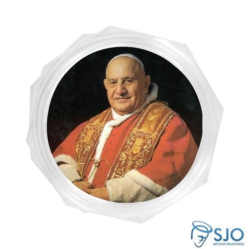 Embalagem do Papa João XXIII | SJO Artigos Religiosos