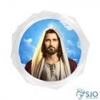Embalagem do Rosto de Cristo | SJO Artigos Religiosos