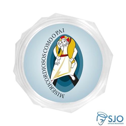 Embalagem Italiana Ano da Misericórdia   SJO Artigos Religiosos