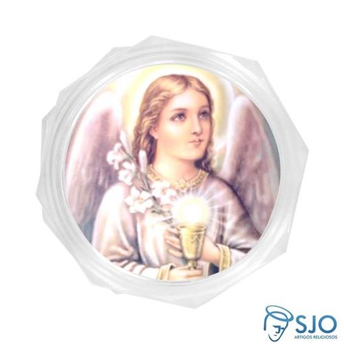 Embalagem Italiana de Anjo Eucaristia | SJO Artigos Religiosos