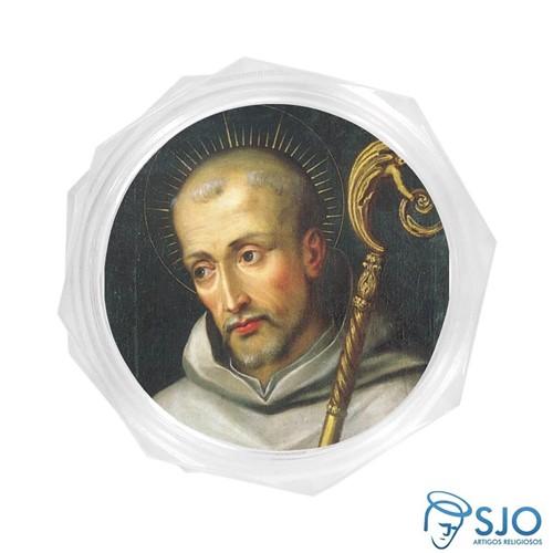 Embalagem Italiana São Bernardo | SJO Artigos Religiosos