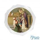 Embalagem Italiana São Brás | SJO Artigos Religiosos