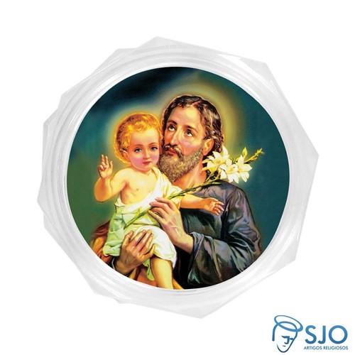 Embalagem Italiana São José - Mod. 3 | SJO Artigos Religiosos