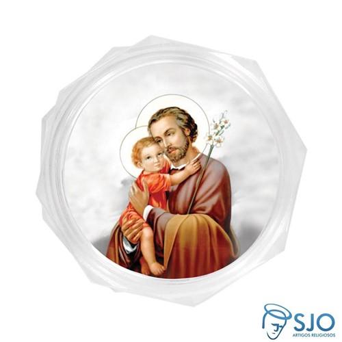 Embalagem Italiana São José - Mod. 2 | SJO Artigos Religiosos