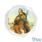 Embalagem Italiana São Roque | SJO Artigos Religiosos