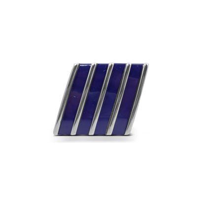 Emblema da Fiat da Grade do Radiador Fiat Tipo 1993 a 1997