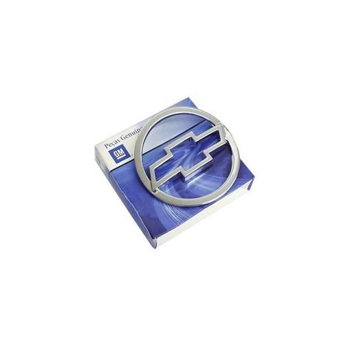 Emblema da Tampa Traseira 93264174 Corsa Novo