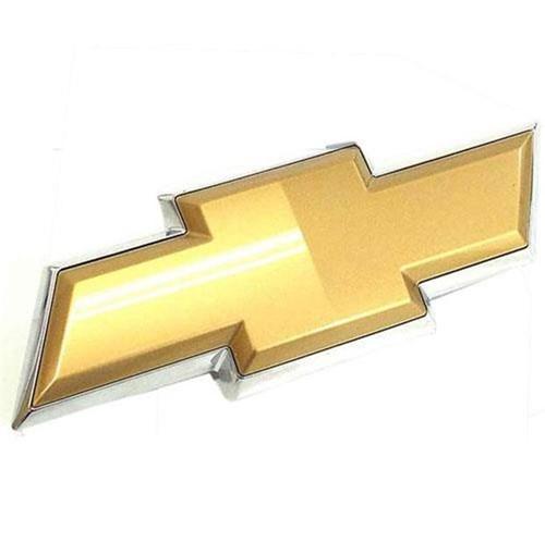 Emblema Dianteiro da Grade - 862439 Corsa Classic /vectr