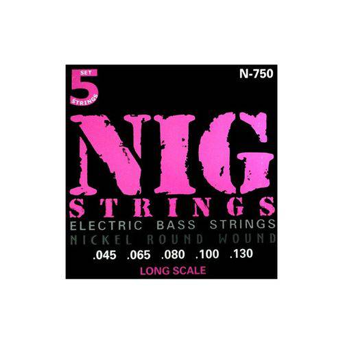 Enc Baixo Nig N 750 045 5c