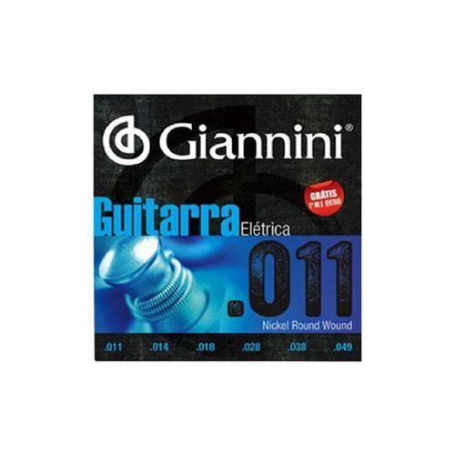 Enc Guitarra Giannini 011 Geegst 11