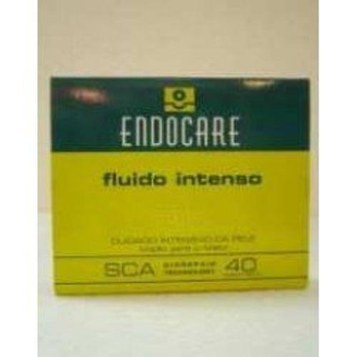 Endocare Fluído Intenso 3,5ml
