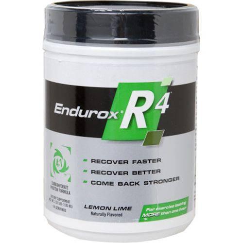 Endurox R4 1.050g - Pacifc Health