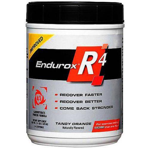 Endurox R4 (1050g) - Pacific Health