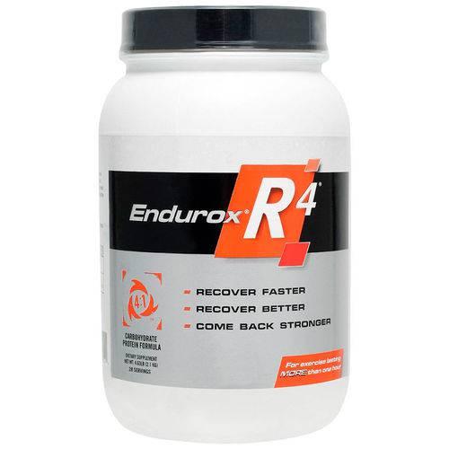 Endurox R4 - 2,1kg - Pacific Health
