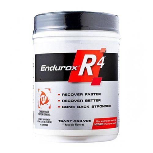 Endurox R4 - Labrada - 1,05kg