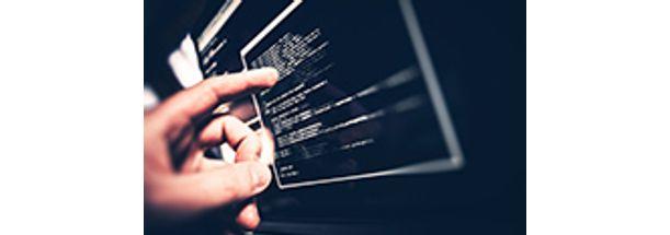 Engenharia de Software | PITÁGORAS | PRESENCIAL Inscrição
