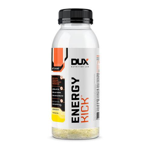 Energy Kick Ready To Shake 35 Gr
