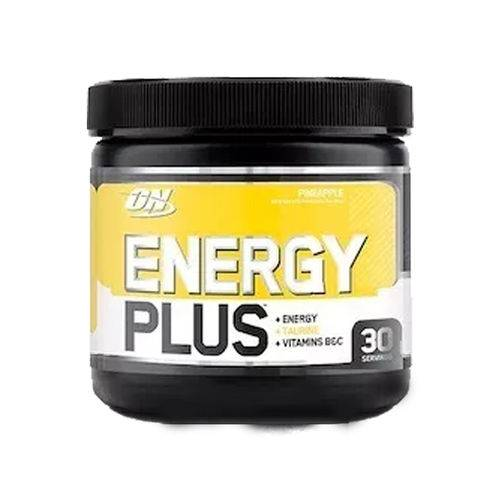Energy Plus Abacaxi 150g