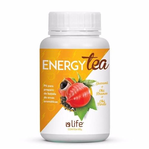 Energy Tea I9Life 016