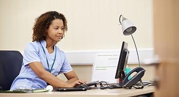 Enfermagem do Trabalho com Foco em Saúde e Segurança