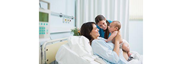 Enfermagem em Assistência Maternoinfantil   PITÁGORAS   PRESENCIAL Inscrição