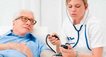 Enfermagem em Cardiologia