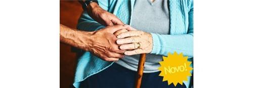 Enfermagem em Home Care | UNIC | PRESENCIAL Inscrição