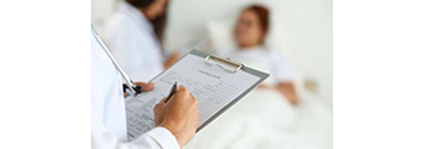 Enfermagem em Oncologia | UNIC | PRESENCIAL Inscrição