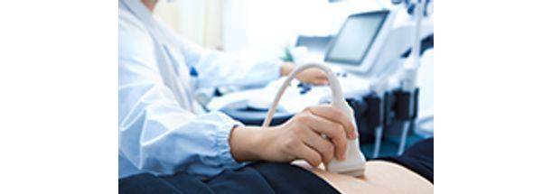 Enfermagem Obstétrica | ANHANGUERA | PRESENCIAL Inscrição